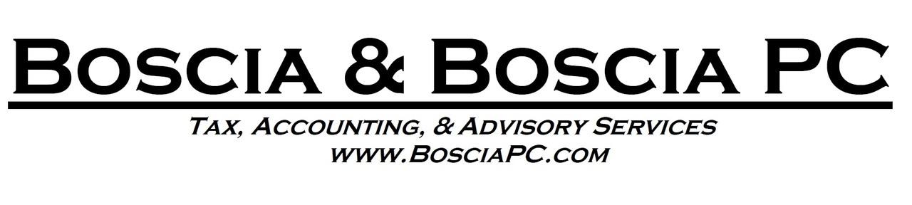 Boscia & Boscia