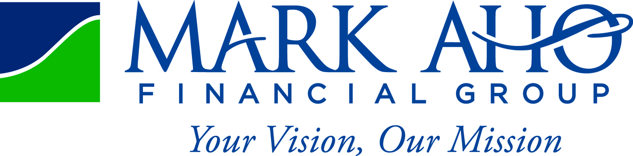 Mark Aho Financial Group