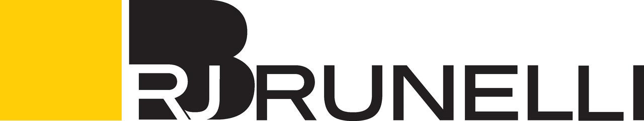 RJ Brunelli & Co., LLC
