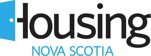 Housing Nova Scotia