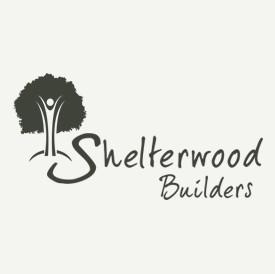 Shelterwood Builders