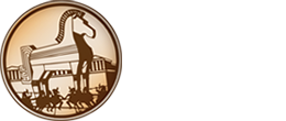 Trojan Horse Restaurant & Tavern