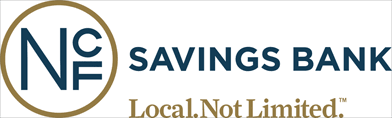 New Carlisle Federal Savings