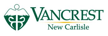 Vancrest of New Carlisle