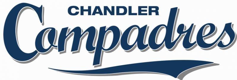 Chandler Compadres