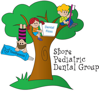 Shore Pediatric Dental