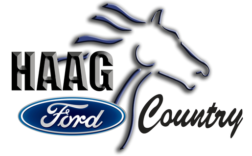 Haag Ford