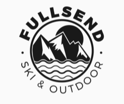 FULL SEND Ski & Outdoor