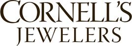 Cornell's Jewelers