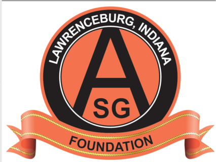 ASG Foundation