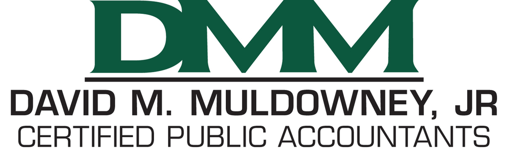 Muldowney CPA