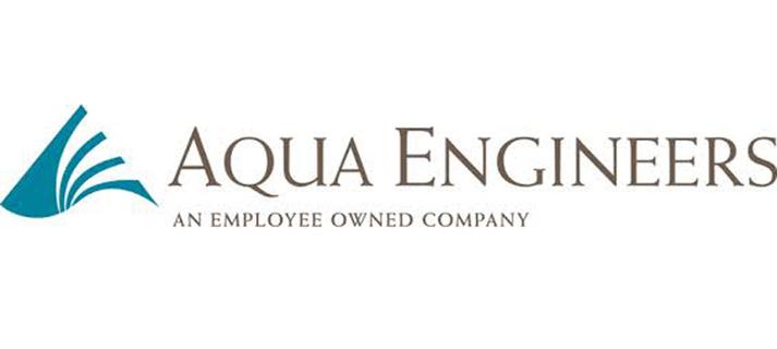 Aqua Engineers
