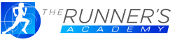 The Runners Academy