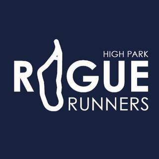The High Park Rogue Runners
