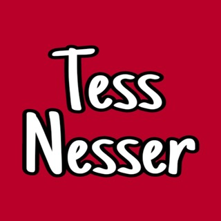 Tess Nesser