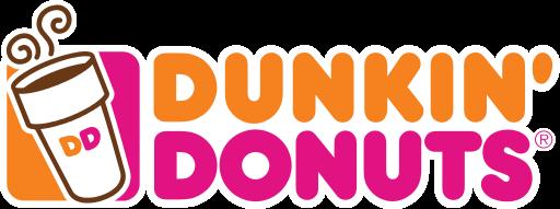 The Ribeiro Companies/Dunkin