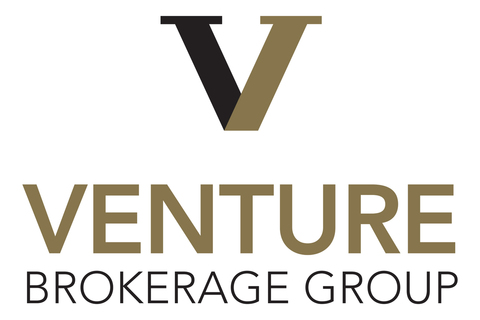 Venture Brokerage Group