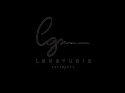 LGM Studio Inc.