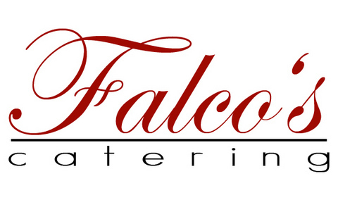 Falco's Catering