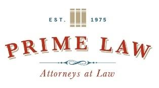 Prime Law