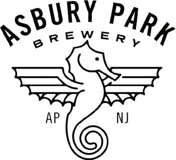 Asbury Park Brewery