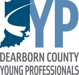 Dearborn County YP