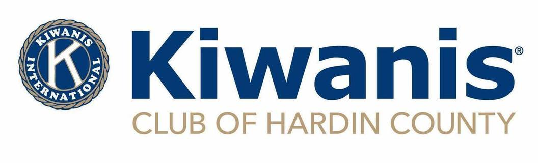 Kiwanis Club of Hardin County