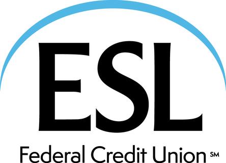 ESL Charitable Foundation