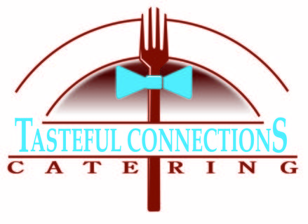Tasteful Connections Catering