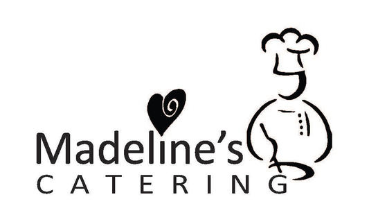 Madeline's Catering