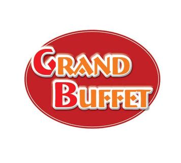 Grand Buffett