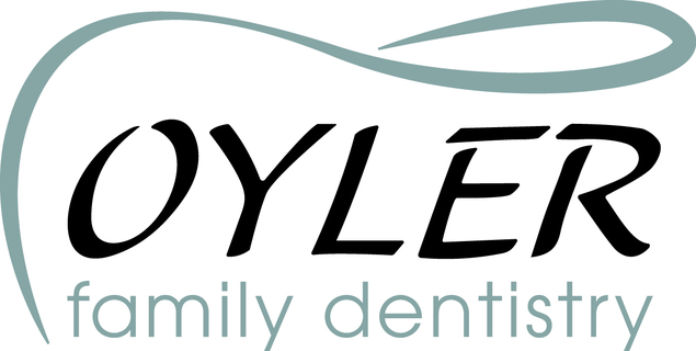Oyler Family Dentistry