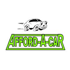Afford-A-Car