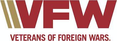 VFW 9966