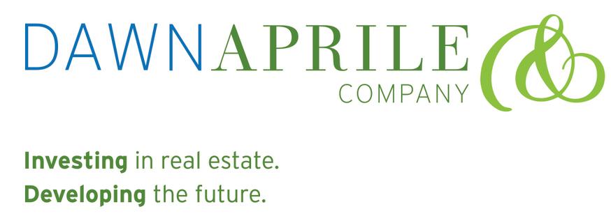 Dawn Aprile Company