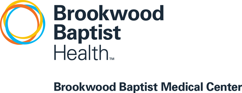 Brookwood Baptist Medical Center