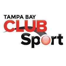 Tampa Bay Club Sport