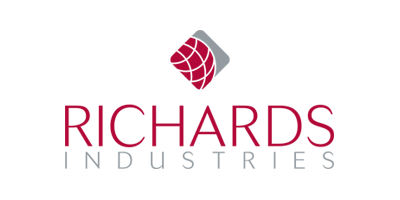 Richards Industries