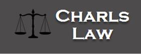 Charls Law