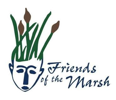 Friends of the Marsh