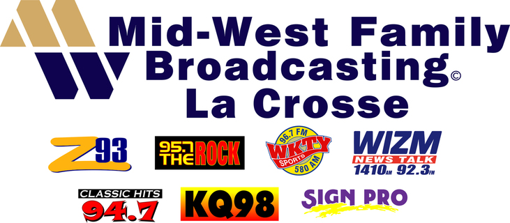 Midwest Family Broadcasting