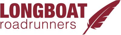 The Longboat Road Runers