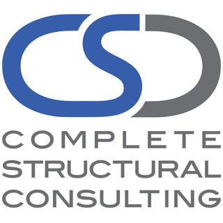 Complete Structural Consulting