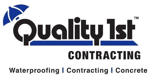 Quality 1st Contracting