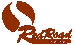 Red Road Telecom