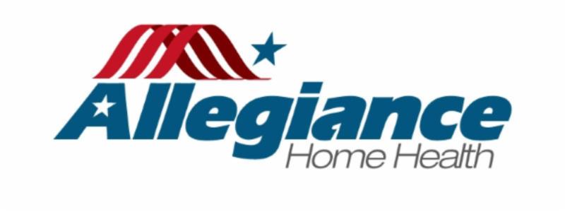 Allegiance Home Health
