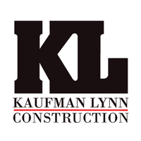 Kaufman Lynn Commercial Construction Co.