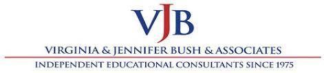 VJB & Associates