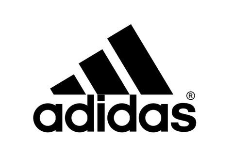 adidas Canada