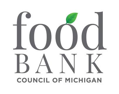 Food Bank Council of Michigan